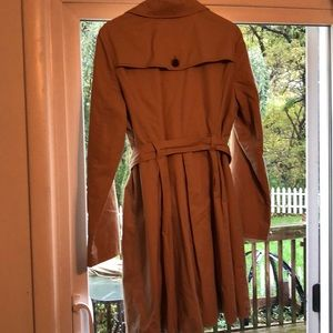 Old Navy Jackets & Coats - Old Navy women's trench coat. Size L.